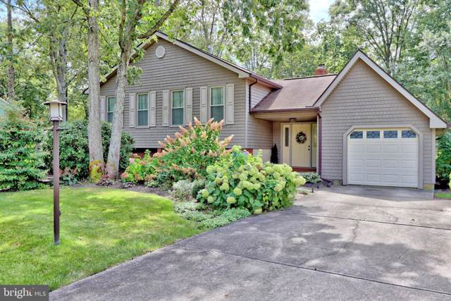 623 Blueberry Drive, ATCO, NJ 08004 (#NJCD376108) :: Linda Dale Real Estate Experts