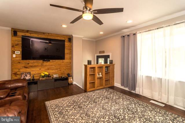 3560 Teton Road, PHILADELPHIA, PA 19154 (#PAPH831764) :: Tessier Real Estate
