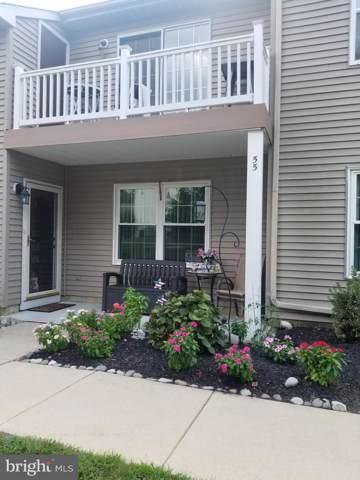 55 Crestmont Drive, MANTUA, NJ 08051 (#NJGL247610) :: Keller Williams Real Estate