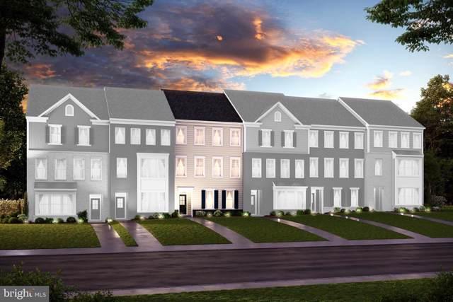 5678 Meadowlark Glen Road, DUMFRIES, VA 22026 (#VAPW478508) :: Keller Williams Pat Hiban Real Estate Group