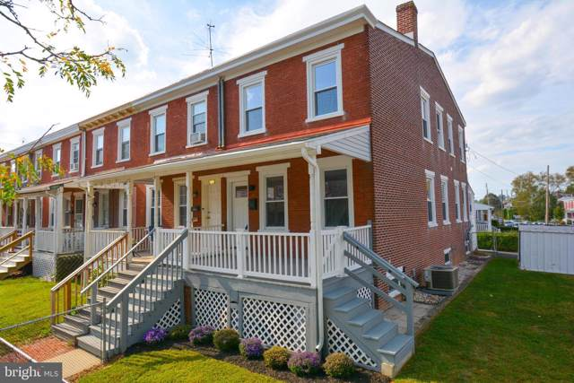 145 E Nields Street, WEST CHESTER, PA 19382 (#PACT488654) :: Jason Freeby Group at Keller Williams Real Estate