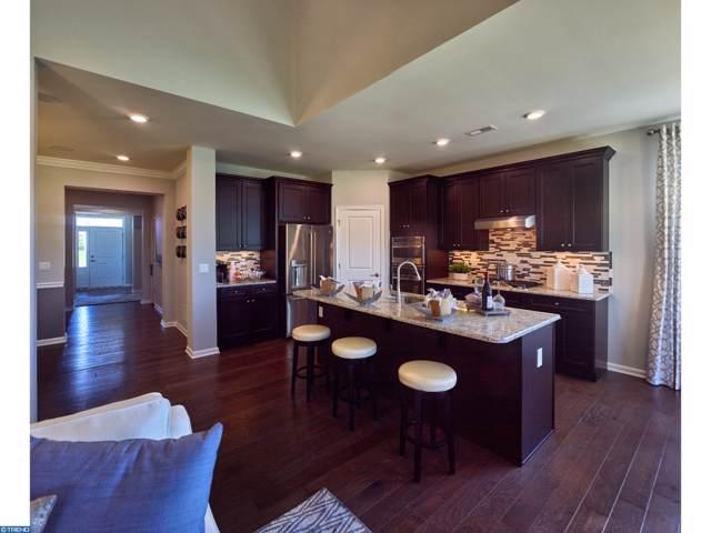 72 Bernini Way, MONMOUTH JUNCTION, NJ 08852 (#NJMX122382) :: Linda Dale Real Estate Experts