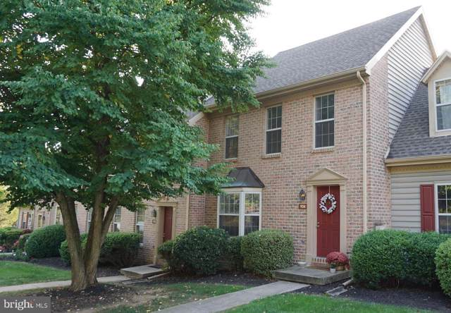 904 Skyview Drive, YORK, PA 17406 (#PAYK124766) :: The Joy Daniels Real Estate Group
