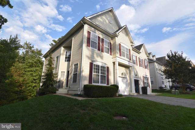 23444 Aster Way, CALIFORNIA, MD 20619 (#MDSM164852) :: The Putnam Group