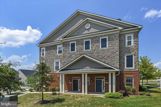 42552 Wildly Terrace, ASHBURN, VA 20148 (#VALO394430) :: The Licata Group/Keller Williams Realty