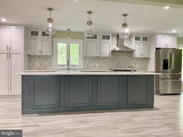 599 Tabernacle Road, MEDFORD, NJ 08055 (#NJBL356512) :: John Smith Real Estate Group
