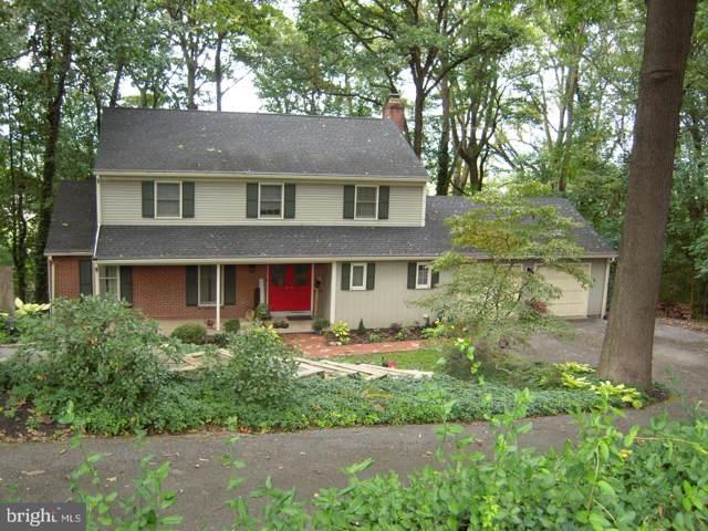 1149 Old Eagle Road, LANCASTER, PA 17601 (#PALA139864) :: Linda Dale Real Estate Experts