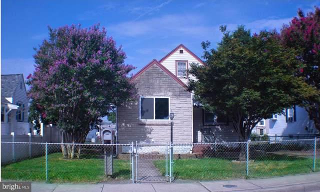 104 Bayside Drive, DUNDALK, MD 21222 (#MDBC471708) :: Pearson Smith Realty