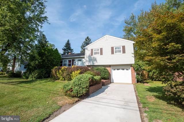 4 Hilton Road, MOUNT HOLLY, NJ 08060 (#NJBL356524) :: Linda Dale Real Estate Experts