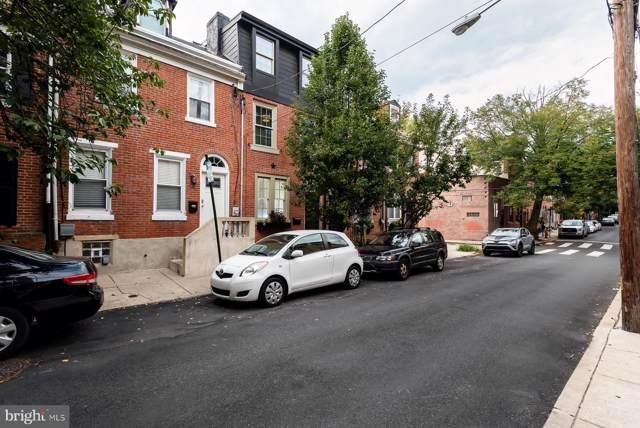918 N Lawrence Street, PHILADELPHIA, PA 19123 (#PAPH831890) :: Erik Hoferer & Associates