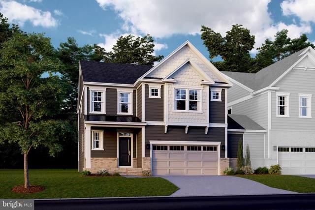 7890 Meadowlark Glen Road, DUMFRIES, VA 22026 (#VAPW478544) :: Keller Williams Pat Hiban Real Estate Group