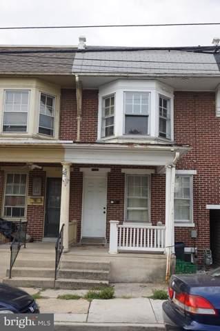 1137 E King Street, YORK, PA 17403 (#PAYK124794) :: Flinchbaugh & Associates
