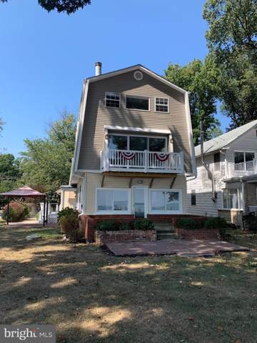 1030 Bay Front Avenue, NORTH BEACH, MD 20714 (#MDAA412858) :: Keller Williams Pat Hiban Real Estate Group