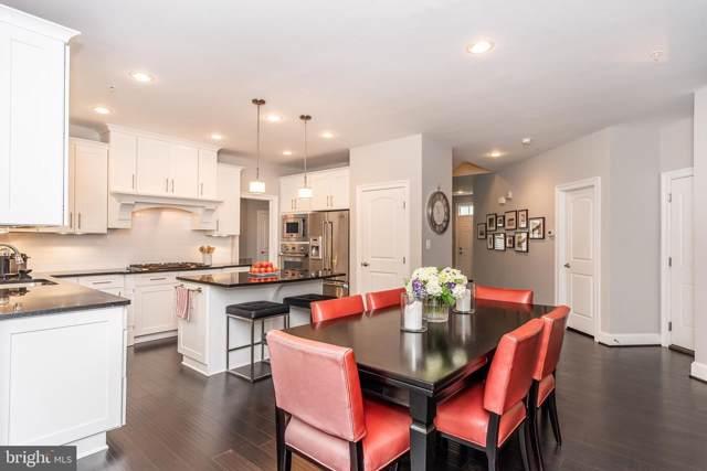 8304 Carli Court, MILLERSVILLE, MD 21108 (#MDAA412868) :: Keller Williams Pat Hiban Real Estate Group