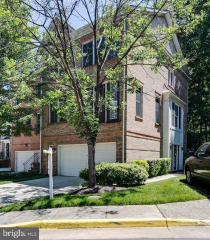 11519 Waterhaven Court, RESTON, VA 20190 (#VAFX1088834) :: The Licata Group/Keller Williams Realty