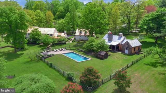 7021 Lafayette Avenue, FORT WASHINGTON, PA 19034 (#PAMC624556) :: John Smith Real Estate Group