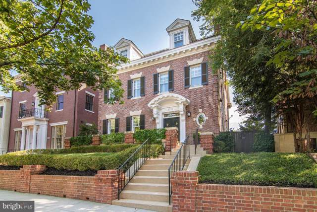 2310 Tracy Place NW, WASHINGTON, DC 20008 (#DCDC441812) :: Crossman & Co. Real Estate