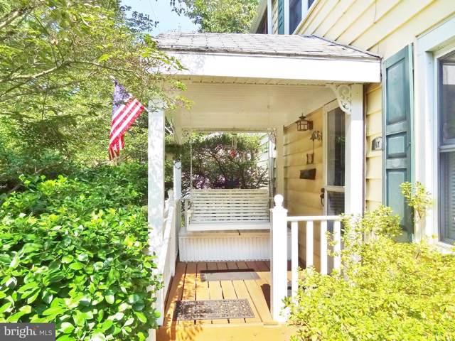 14-X Laurel Hill Road X, GREENBELT, MD 20770 (#MDPG543198) :: Keller Williams Pat Hiban Real Estate Group