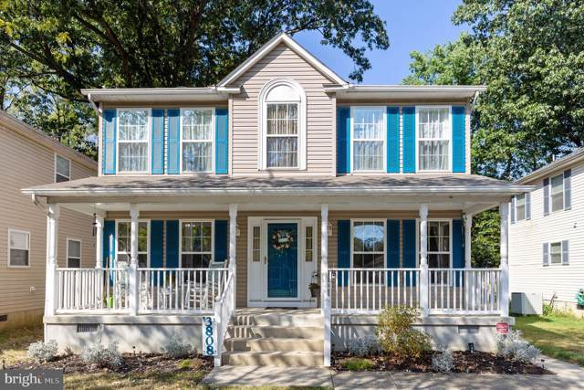 3808 7TH Street, NORTH BEACH, MD 20714 (#MDCA172196) :: The Sebeck Team of RE/MAX Preferred