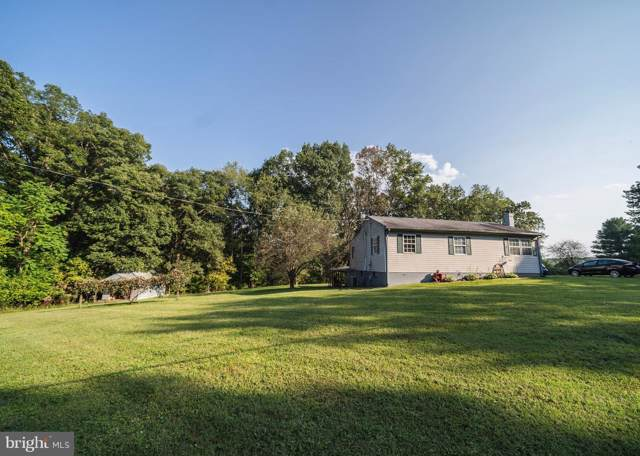 17264 Monrovia Loop, ORANGE, VA 22960 (#VAOR134990) :: RE/MAX Cornerstone Realty