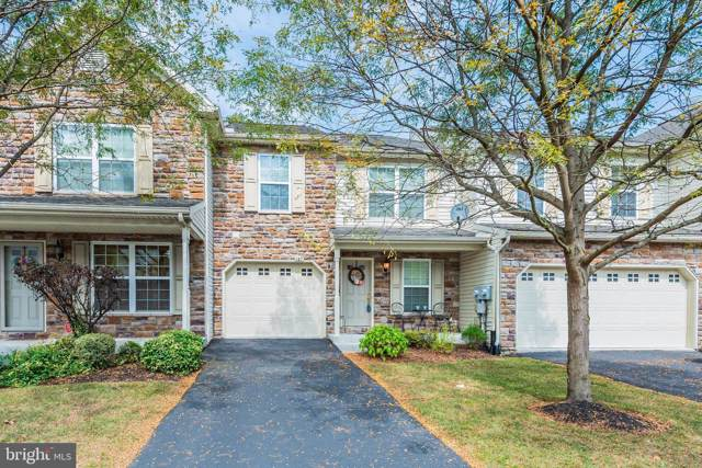 187 Mapleton Drive, HARRISBURG, PA 17112 (#PADA114558) :: The Heather Neidlinger Team With Berkshire Hathaway HomeServices Homesale Realty