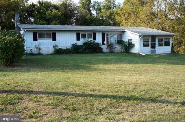 66 Little Avenue, NEW OXFORD, PA 17350 (#PAAD108640) :: Younger Realty Group