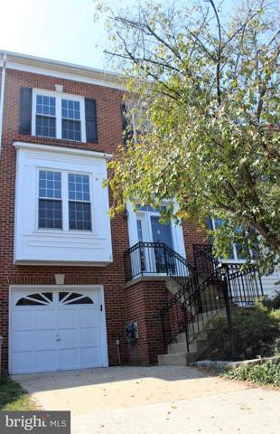 44035 Kings Arms Square, ASHBURN, VA 20147 (#VALO394464) :: Shamrock Realty Group, Inc