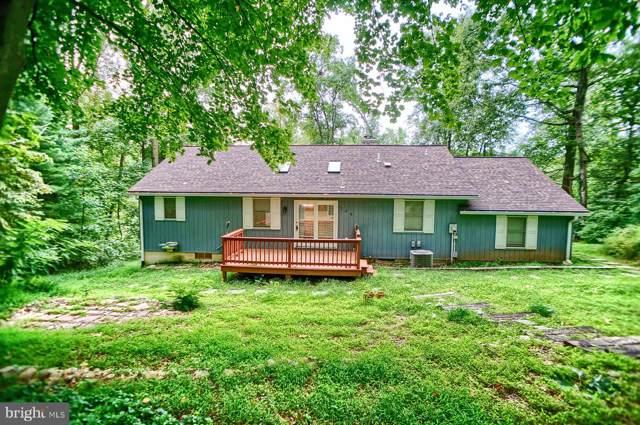 120 N Tanglewood Drive, QUARRYVILLE, PA 17566 (#PALA139914) :: Linda Dale Real Estate Experts
