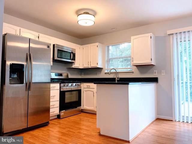 13052 Tarragon Road, REISTERSTOWN, MD 21136 (#MDBC471776) :: Keller Williams Pat Hiban Real Estate Group
