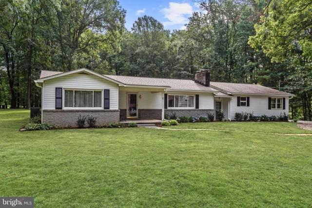 13211 Maple Grove Avenue, REISTERSTOWN, MD 21136 (#MDBC471780) :: Keller Williams Pat Hiban Real Estate Group