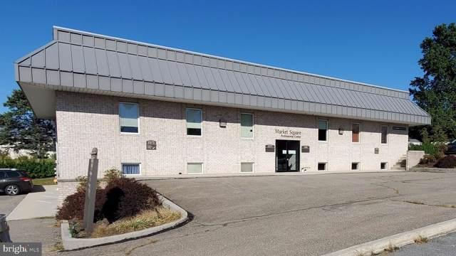 1975 Market Square Boulevard, WAYNESBORO, PA 17268 (#PAFL168346) :: Keller Williams Pat Hiban Real Estate Group