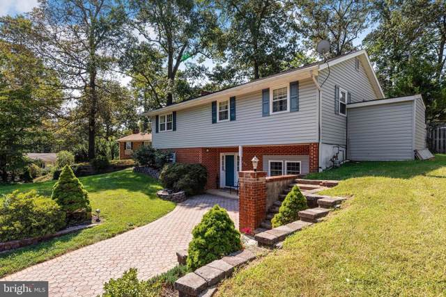 625 Kensington Avenue, SEVERNA PARK, MD 21146 (#MDAA412898) :: Keller Williams Pat Hiban Real Estate Group