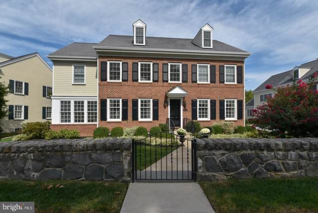 2307 Kentmere Parkway, WILMINGTON, DE 19806 (#DENC486632) :: Keller Williams Realty - Matt Fetick Team