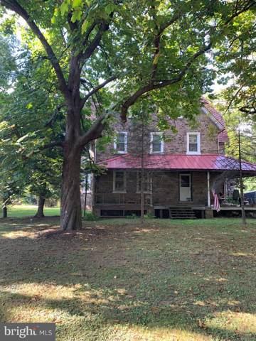 1030 Farm Lane, AMBLER, PA 19002 (#PAMC624578) :: ExecuHome Realty
