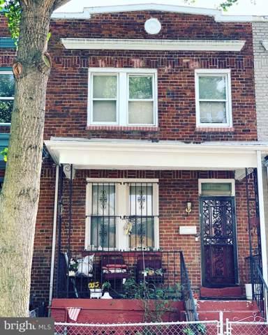 1669 Rosedale Street NE, WASHINGTON, DC 20002 (#DCDC441836) :: The Licata Group/Keller Williams Realty