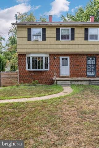 421 Broadwater Road, ARNOLD, MD 21012 (#MDAA412900) :: Keller Williams Pat Hiban Real Estate Group