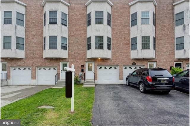 329 W Mount Pleasant Avenue C, PHILADELPHIA, PA 19119 (#PAPH832074) :: Dougherty Group
