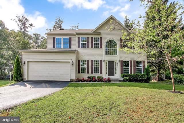 14200 Jarrettsville Pike, PHOENIX, MD 21131 (#MDBC471802) :: Keller Williams Pat Hiban Real Estate Group