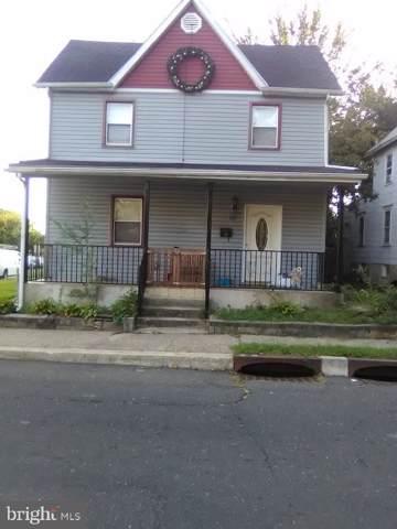 10 Chapel Avenue, MERCHANTVILLE, NJ 08109 (#NJCD376216) :: Sunita Bali Team at Re/Max Town Center