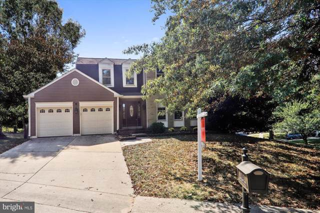12112 Somersworth Drive, SILVER SPRING, MD 20902 (#MDMC678302) :: The Licata Group/Keller Williams Realty