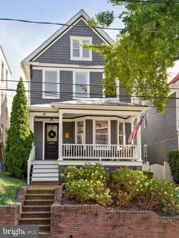 90 Conduit Street, ANNAPOLIS, MD 21401 (#MDAA412920) :: Blue Key Real Estate Sales Team
