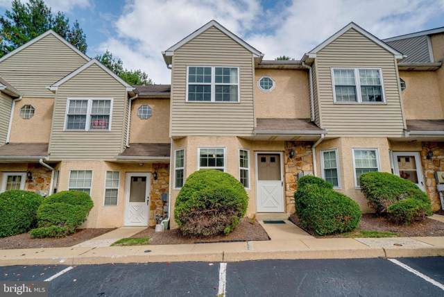 765 Limekiln Pike #26, GLENSIDE, PA 19038 (#PAMC624634) :: Dougherty Group