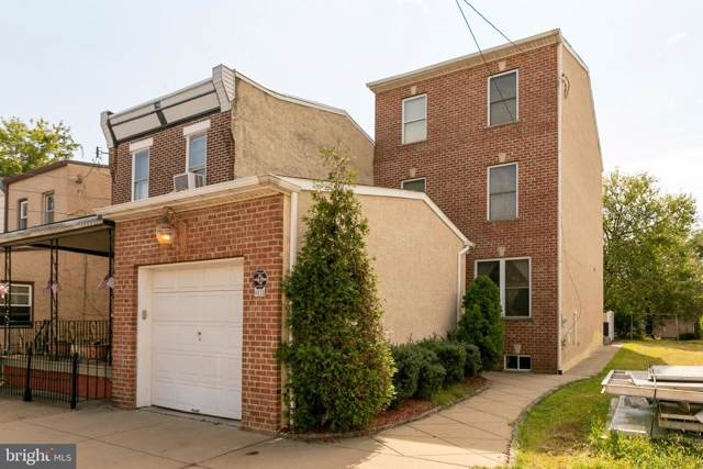 4635 Milnor Street, PHILADELPHIA, PA 19137 (#PAPH832166) :: ExecuHome Realty