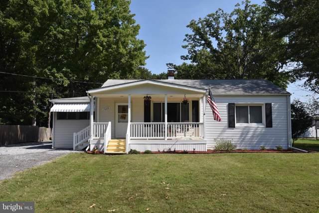 1608 Oldbury Drive, FORT WASHINGTON, MD 20744 (#MDPG543254) :: The Matt Lenza Real Estate Team
