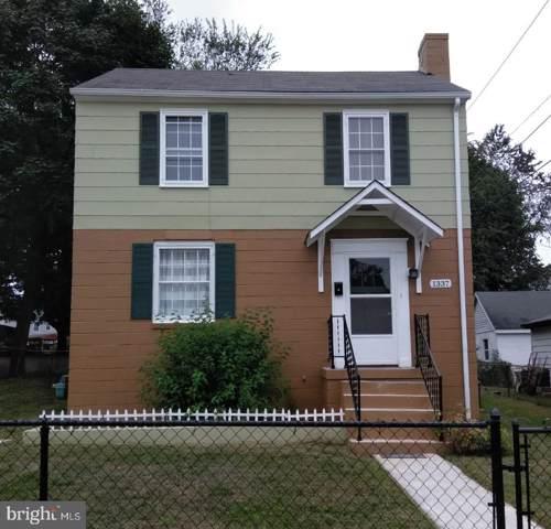 1337 Glenwood Avenue, HAGERSTOWN, MD 21742 (#MDWA167726) :: Eng Garcia Grant & Co.