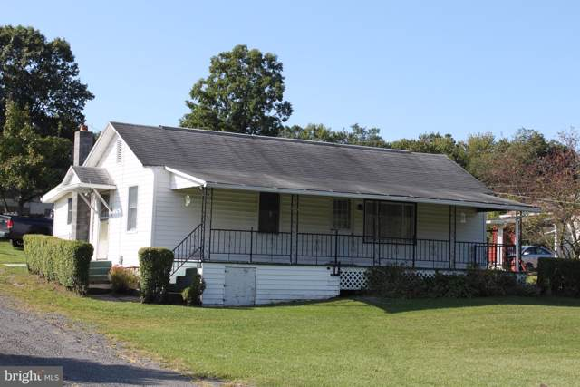 20334 Alder, BROAD TOP, PA 16621 (#PAHU101288) :: The Joy Daniels Real Estate Group