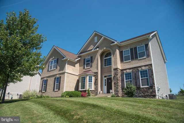 29 Beechwood Boulevard, BENSALEM, PA 19020 (#PABU479766) :: Keller Williams Real Estate
