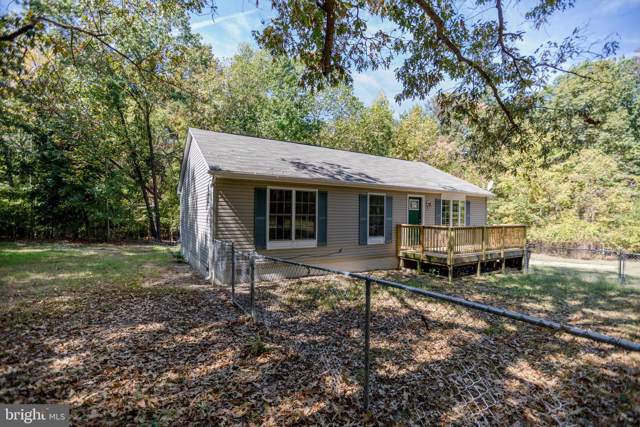 15703 Old Marshall Hall Road, ACCOKEEK, MD 20607 (#MDPG543282) :: Advance Realty Bel Air, Inc