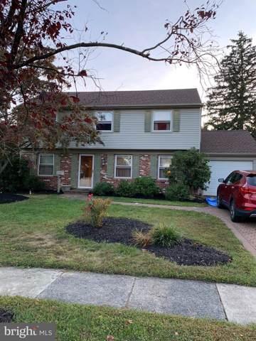 132 Meadow Lark Road, STRATFORD, NJ 08084 (#NJCD376238) :: Ramus Realty Group