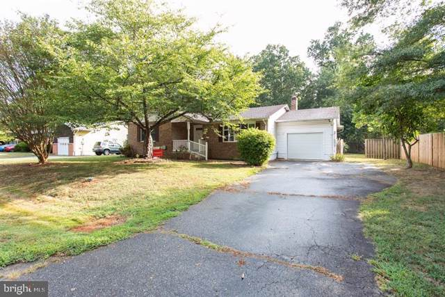 21580 Defender Street, LEXINGTON PARK, MD 20653 (#MDSM164876) :: AJ Team Realty